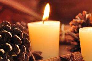 Weihnachtsgrüsse vom Salzburger Sommelierverein
