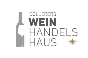 Döllerers Weinwerkstatt-Workshop