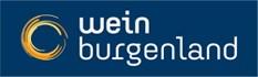 Burgenland Wein für Ju Somm in Ktn