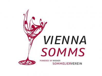 Leinen los für die VIENNA SOMMS !!!