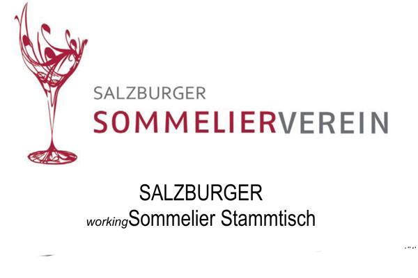 """SSOV Stammtisch zum Thema """"Wachau - Drunter und Drüber"""""""