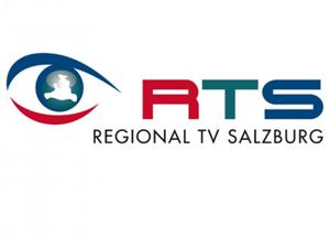 RTS Fernsehbericht von RWB Verkostung