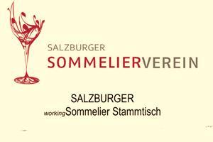 Salzburger Wettbewerbsmannschaft