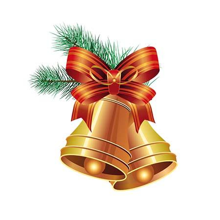Der Vorstand der Sommelierunion Austria wünscht frohe Weihnachten!