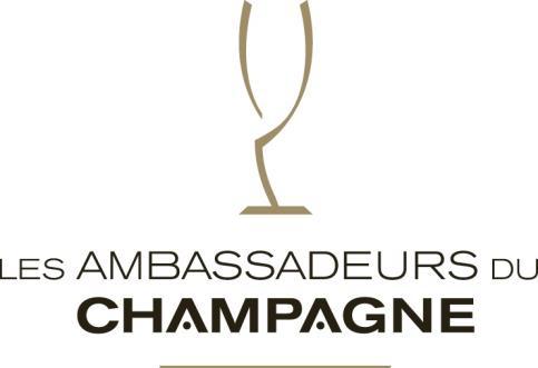 Wettbewerb zum 'Ambassadeur du Champagne 2017'
