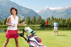 17. Golftournier des SSOV