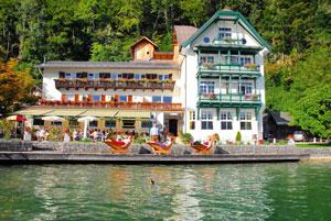 Generalversammlung des Salzburger Sommeliervereins