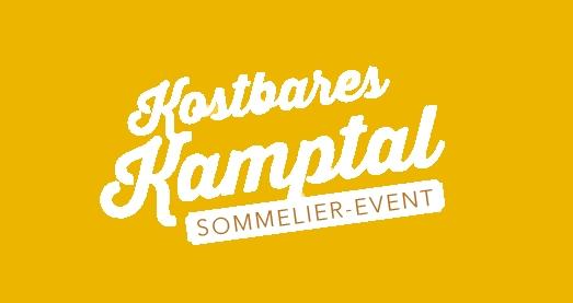 Kostbares Kamptal - Sommelier Event