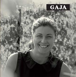 GAIA GAJA – Ein Reise zu Italiens großen Weinen