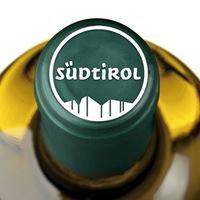 Top of Südtirol Wein