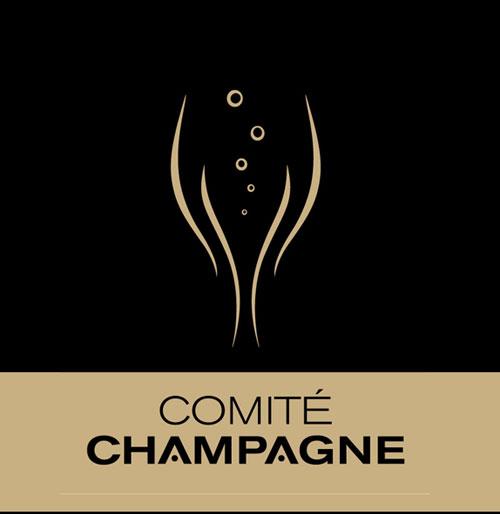 Champagner Seminar mit Champagner Botschafter Suwi Zlatic
