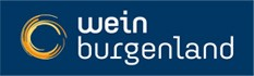 Mastercl. Burgenland DAC Lagenweinverkostung in Klagenfurt