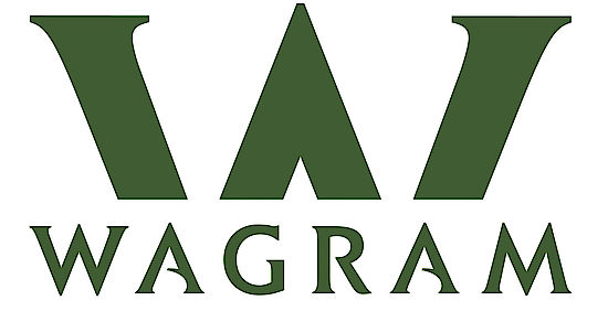 Weinbaugebiet Wagram