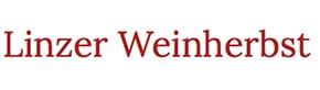 Linzer Weinherbst 2018