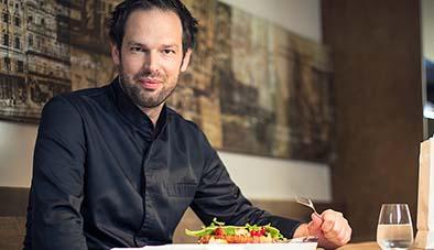 Vorankündigung: Kulinarium  by Preslmayr