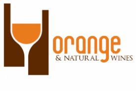 7. Orange Wine Festival