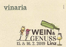 Wein Genuss Linz