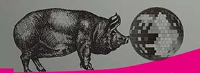 BIG! Party, Bottle, Pork