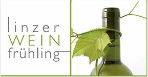 Linzer Weinfrühling 2019