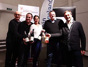 Sommeliertag2019