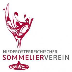 Eröffnungsfeier Weingut Pfneisl