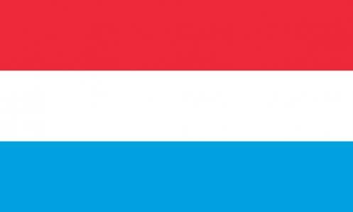 SSOV Stammtisch zum Thema: Weinland Luxemburg