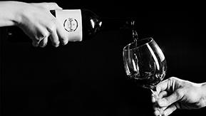 22. Slowenisches Weinfestival
