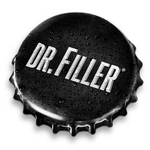 KSOV Stammtisch mit Dr. Filler April 2020