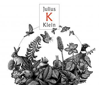 Julius K Klein  Winzer der KSOV JHV 2020