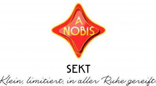 A-Nobis Champagner und- Sekt Abend
