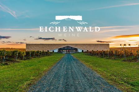 KSOV Stammtisch mit Eichenwald Weinen Horitschon