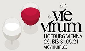 Ersatztermin für die VieVinum 2020 steht fest!