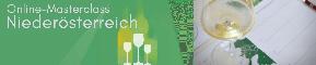 Niederösterreich bittet an die Gläser!  Das Burgunderland in Niederösterreich