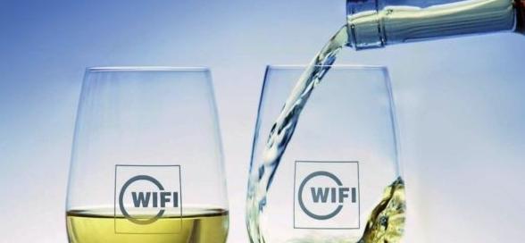 Einladung zur Juryverkostung für den WIFI-NÖ-Wine-Award