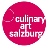 Culinary Art 2015: Gates to the future