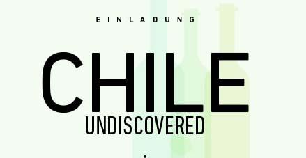Chilenische Weinparty in Düsseldorf