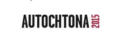 Einladung zur Autochtona 2015