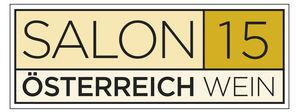 Die SALON-Weine gehen wieder auf Tournee
