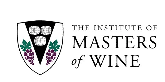Introduction to the Institute of Masters of Wine and the Master of Wine Study Programme on 5 June 2016.