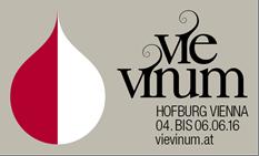 DRINGEND Sommeliers für VieVinum Rahmenveranstaltung gesucht