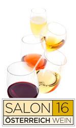 SALON Österreichischer Wein Tournée
