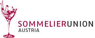Einladung zur 2. Quartalssitzung der Sommelierunion Austria