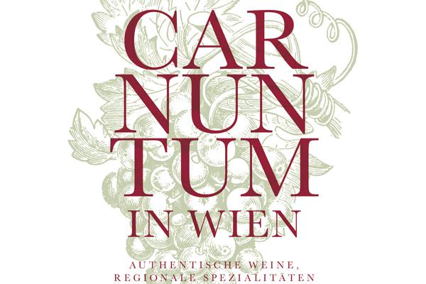 CARNUNTUM in Wien