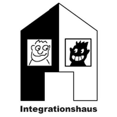 20. Weinversteigerung zugunsten des Wiener Integrationshauses