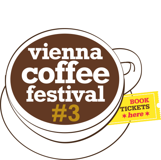 Vienna Coffee Festival 2017