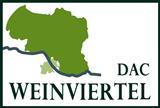 Weinviertel DAC Jahrgangspräsentation WIEN
